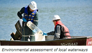 Env assesment of local waterways.jpg