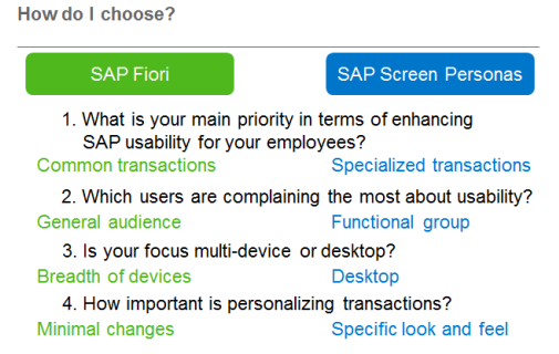 /wp-content/uploads/2013/08/fiori_personas_how_to_choose_269616.png