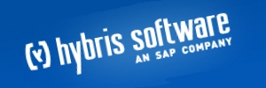 hybris Acquisition 08-02-2013.jpg