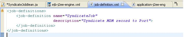 job definition xml.JPG