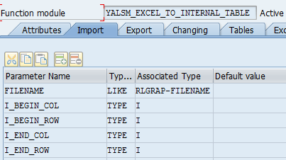 How to Upload Long Text into SAP Using Excel Sheet and SAVE_TEXT