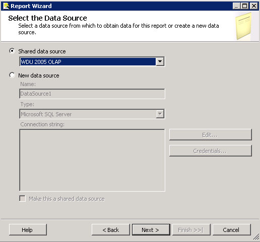 How to start with SAP Contact Center custom reports   SAP Blogs