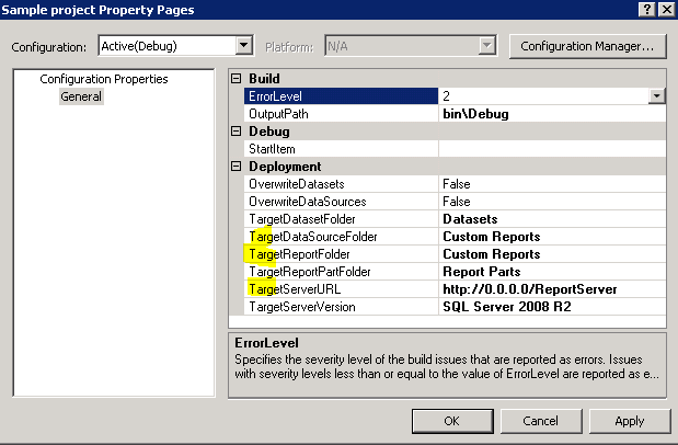 How to start with SAP Contact Center custom reports | SAP Blogs