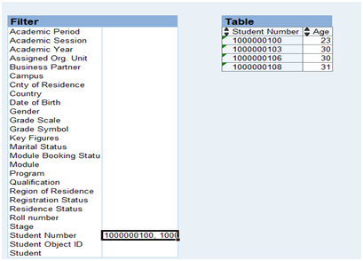 step by step how to calculate age in bex query designer sap blogs