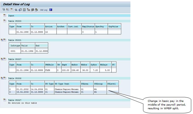 Free download ERP Flex - Payroll current version - JS