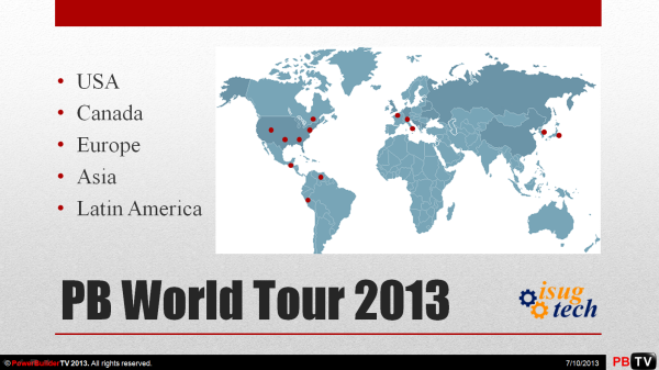 powerbuilder_world_tour.PNG