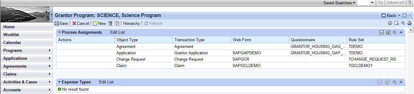 funds management in sap pdf