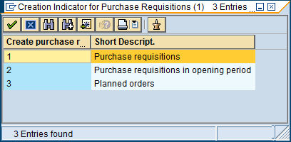 purchase requisitions 2.png