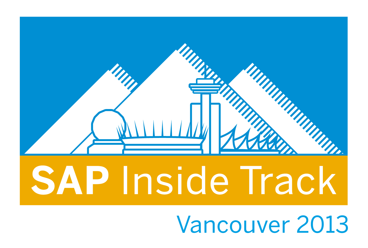 SAP-Inside-Track-Final-logo-RGB.jpg