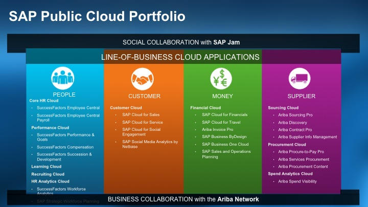 SAP-Public-Cloud-Portfolio2013.jpg