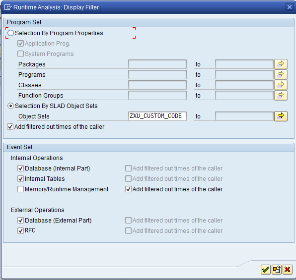 Auto Generating Uml Diagrams From Abap Code Sap Blogs