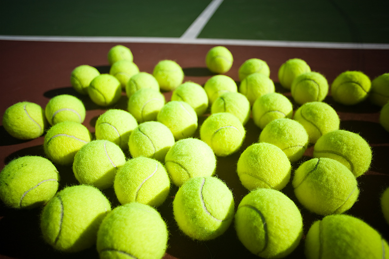 /wp-content/uploads/2013/08/used_tennis_balls_260883.jpg