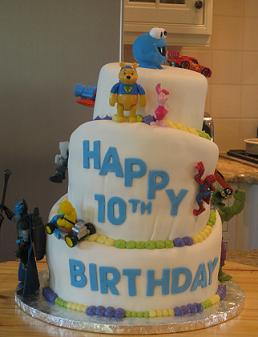 /wp-content/uploads/2013/09/10th_birthday_cake_276008.jpg