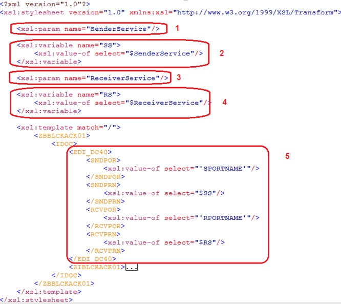Xsl variable scope template 28 images xslt call template.