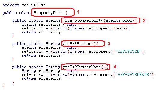 Useful xslt mapping functions in sap xipi sap blogs wp contentuploads2013091a283950g xslt code maxwellsz