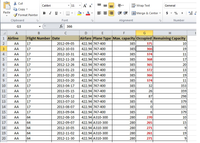 20. Conditional formatting excel.jpg