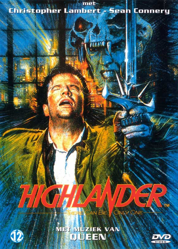 /wp-content/uploads/2013/09/600full_highlander_poster_280179.jpg