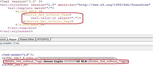 Useful xslt mapping functions in sap xipi sap blogs wp contentuploads2013096283989g maxwellsz