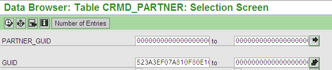 8. Partner search.png