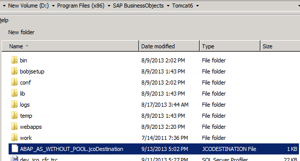 /wp-content/uploads/2013/09/abap_as_without_pool_jcodestination_file_279295.png