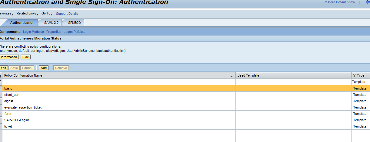Authentication and SSO_step 2.PNG