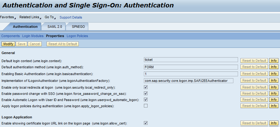Authentication and SSO_Ume.PNG
