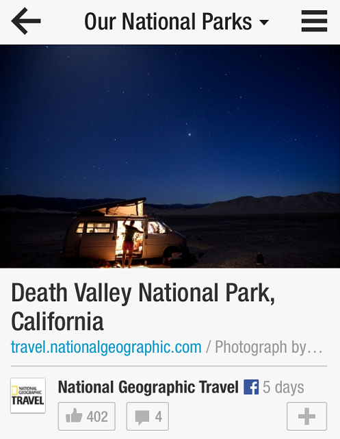 Death Valley Our National Parks.png