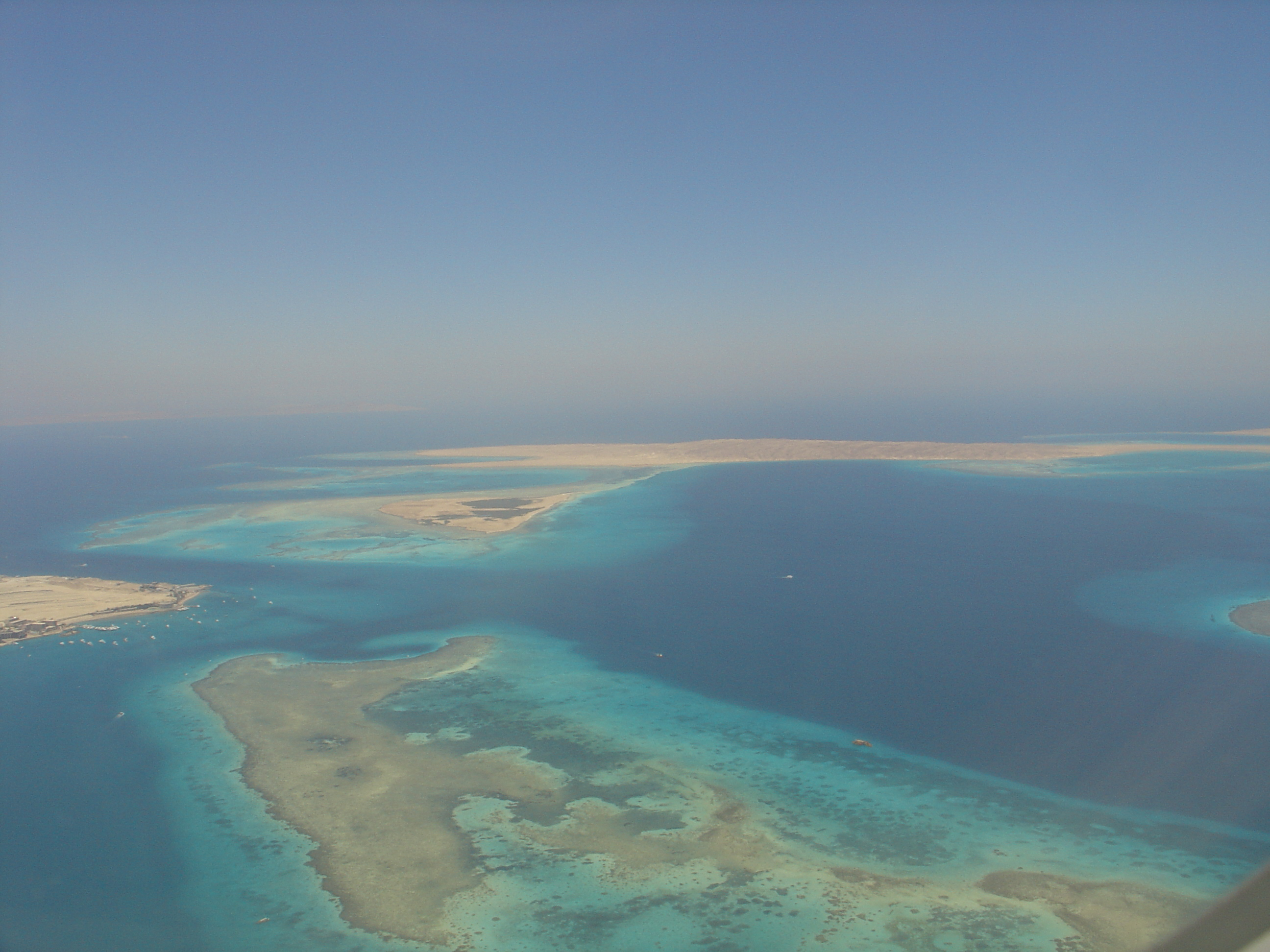 Egypt-Hurghada-from-plane01.jpg