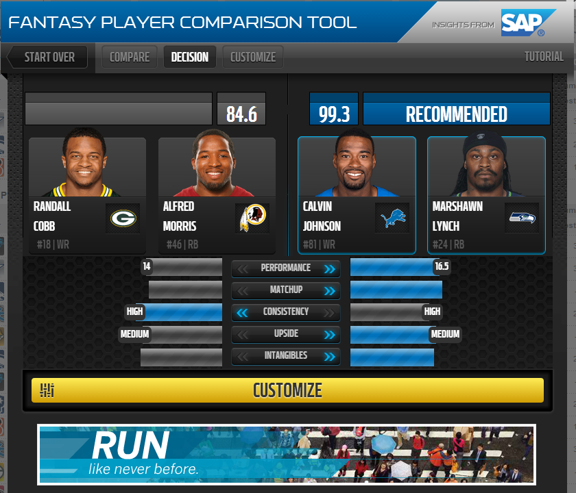 Fantasy Player 4.png