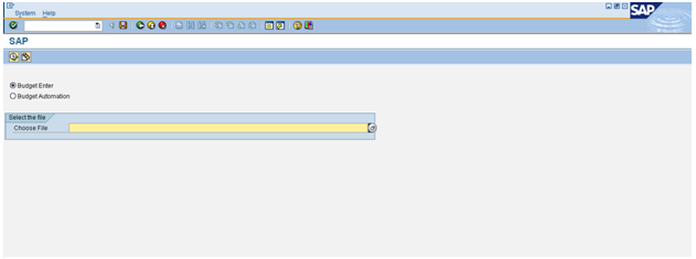 The Comma Separated Value (CSV) File Format
