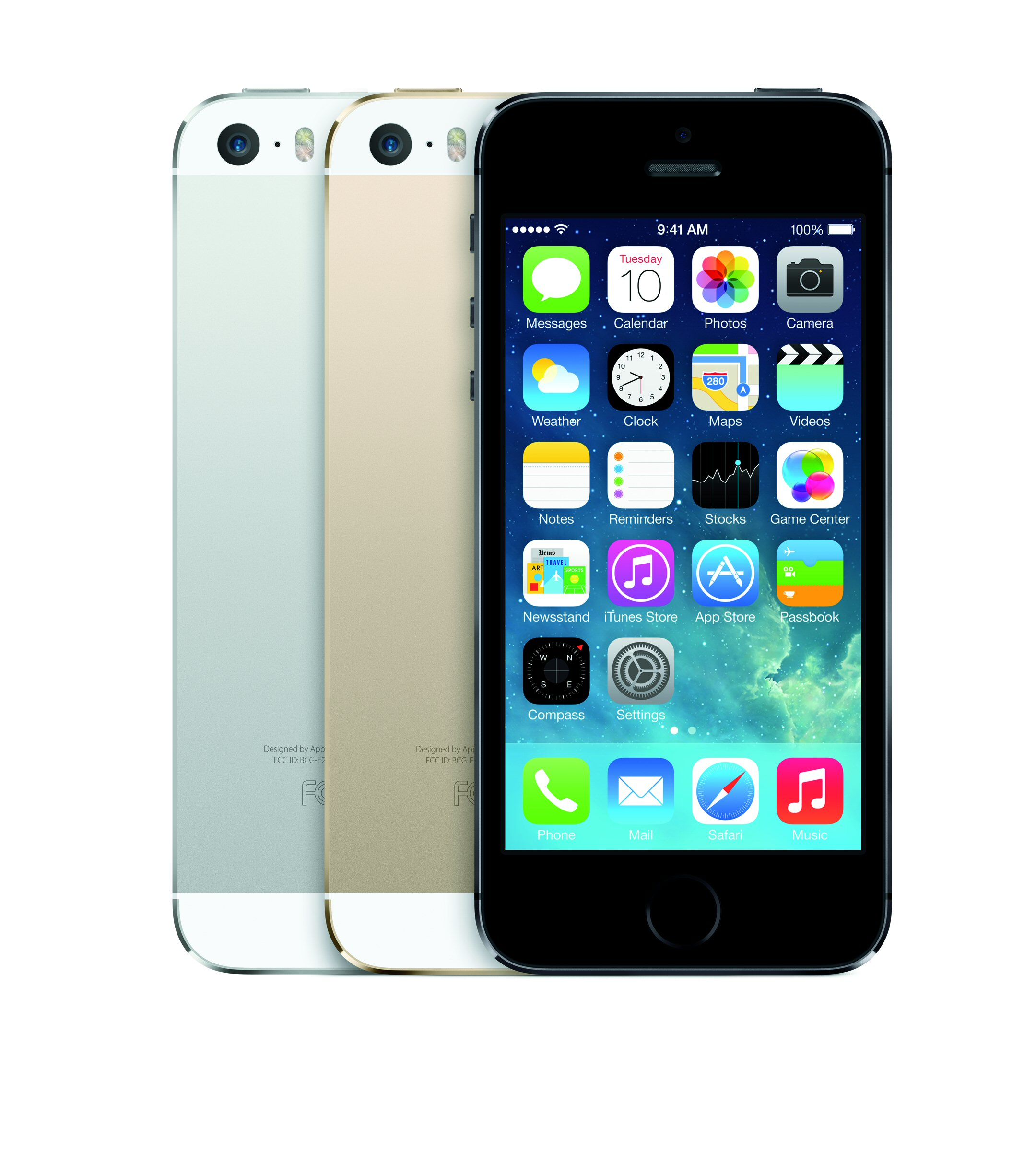 iPhone5s_3Color_iOS7_PRINT.jpg