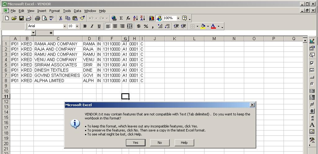 Großartig Bankabrechnungsvorlage Excel Ideen - Entry Level Resume ...