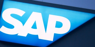What does SAP do anyway?