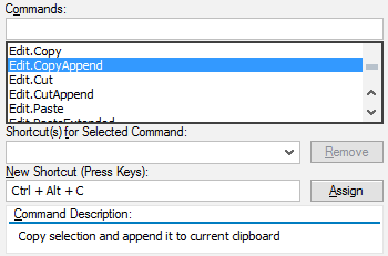 Shortcuts that can make an ABAP'er life easier | SAP Blogs