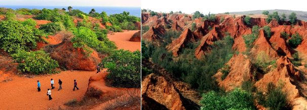 Red Sand Hills.png