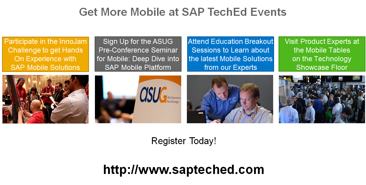 sap mobile teched.png