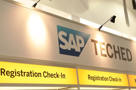 SAP_TechEd_Las_Vegas_2012_001_t@900x600.jpg
