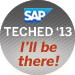 TE_sapteched13_Illbethere_75.png
