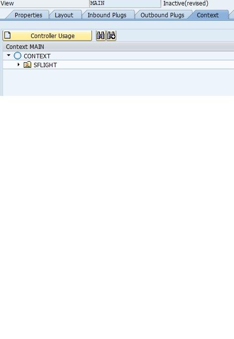 simple steps to download node data into xml sap blogs