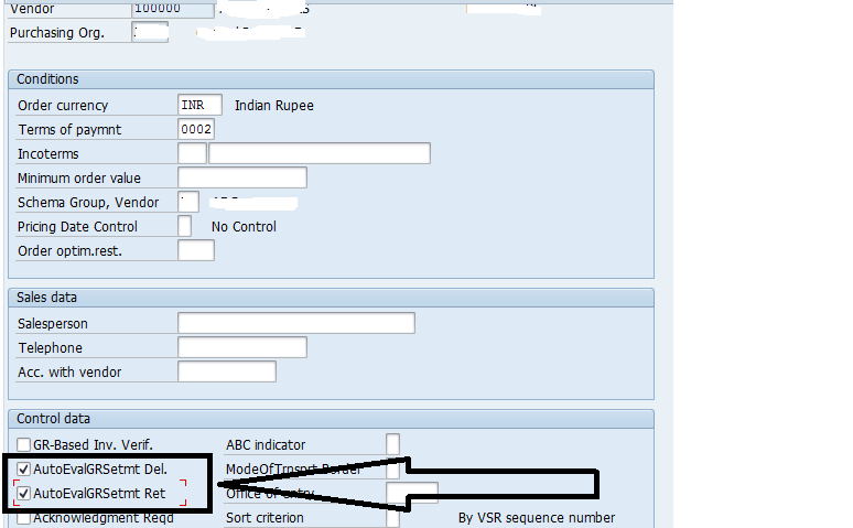 Verrassend Concept of Invoicing plan in SAP | SAP Blogs BN-47
