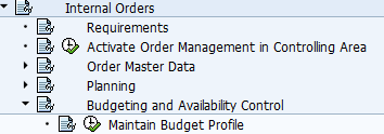 3_maintain budget profile_path.PNG