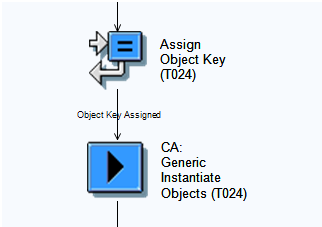 assign key.png