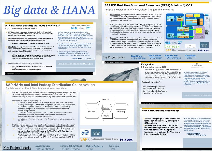 bigdata and HANA.JPG
