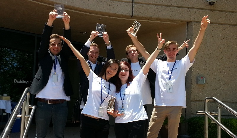 ConnectedCarContest_Winners2012.jpg
