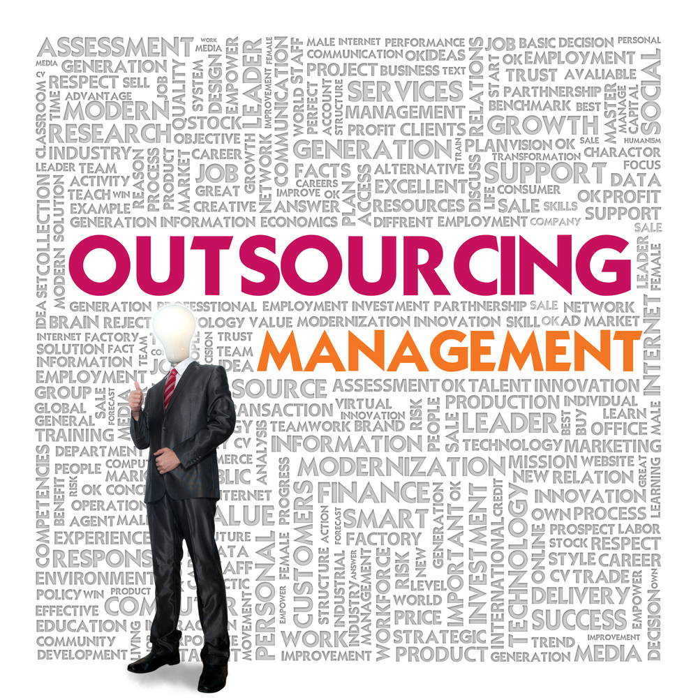 it outsourcing management.jpg