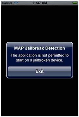 JailbreakDetection.png