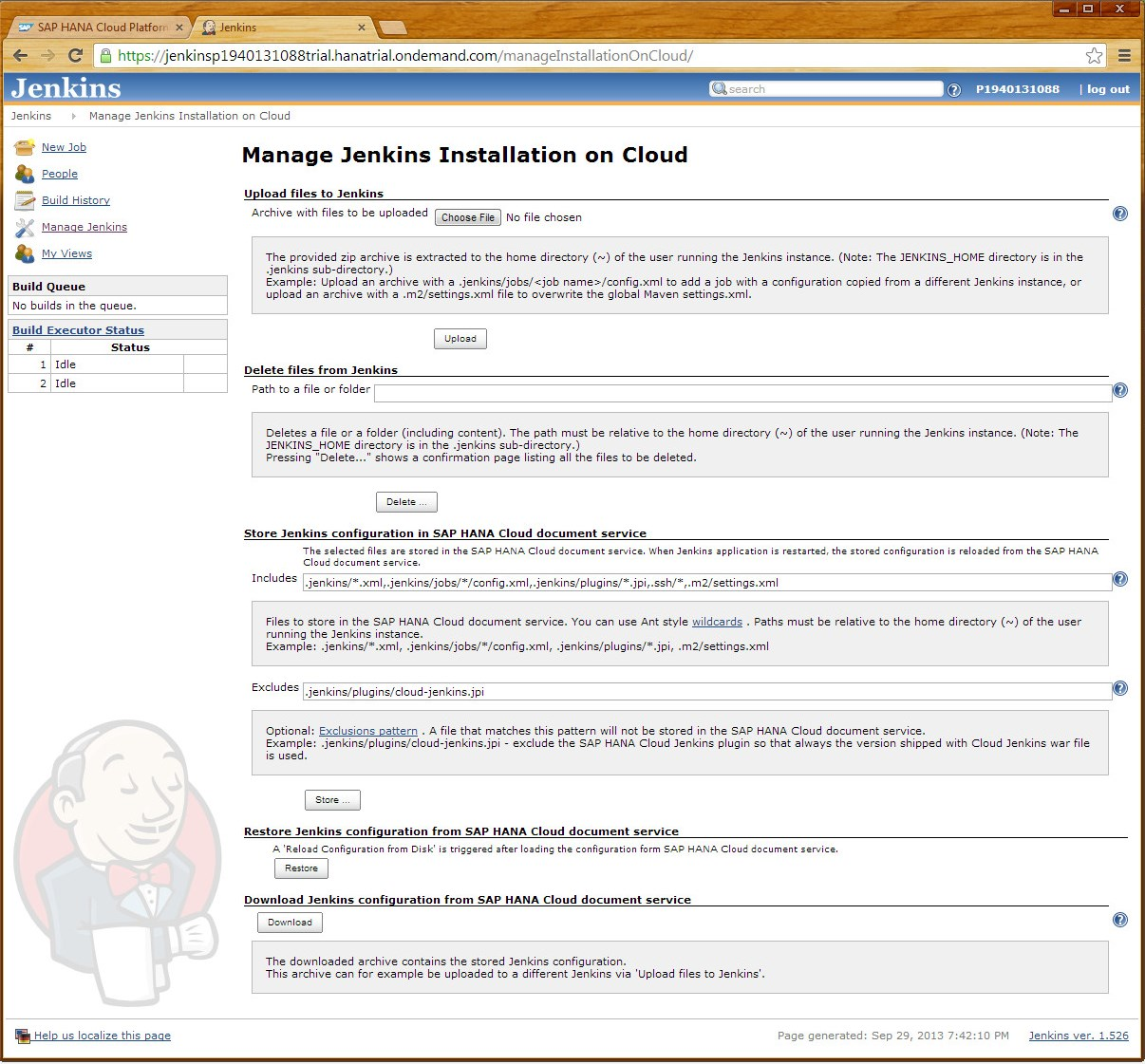 /wp-content/uploads/2013/10/jenkins_003_manage_jenkins_installation_on_cloud_296151.jpg
