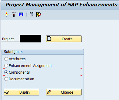 Project mgmt of SAP.png