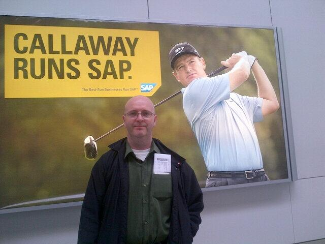 SAP_Airport_Ad_01.jpg