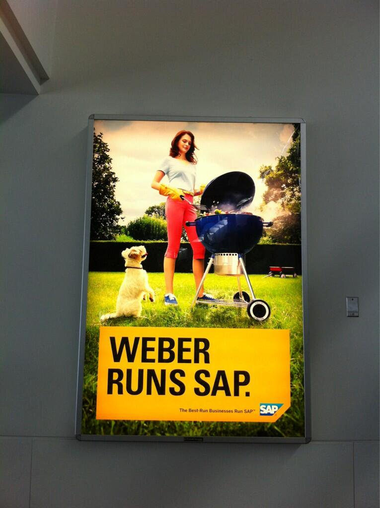 SAP_Airport_Ad_02.jpg